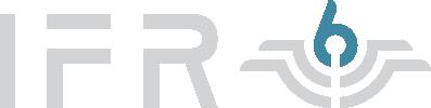 IFR6-small-light